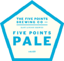 FivePointsPale