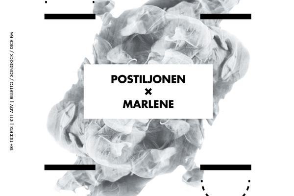 postil