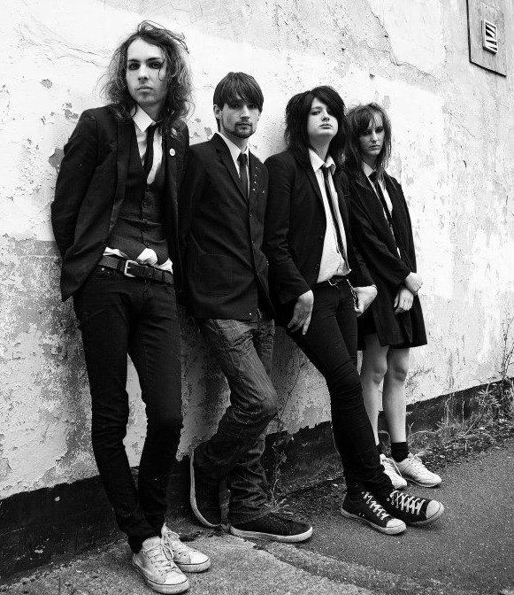 Ming-City-Rockers